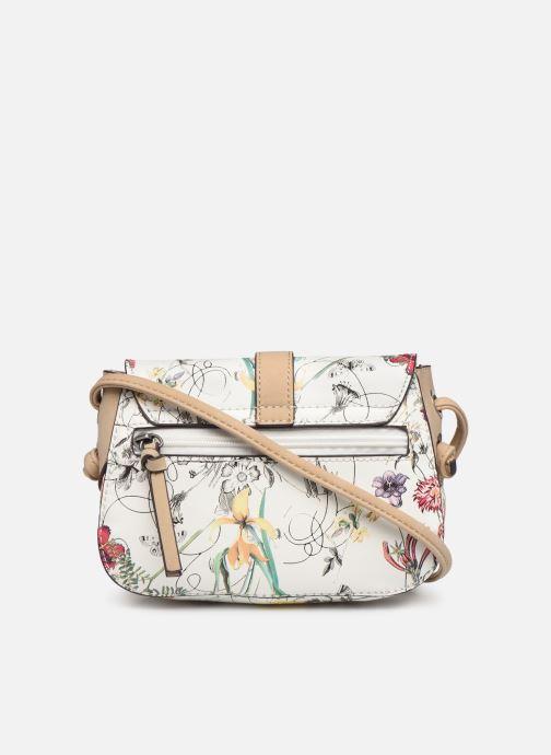 Sacs à main Tamaris Adelia Crossbody Bag S Blanc vue face