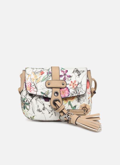 Sacs à main Tamaris Adelia Crossbody Bag S Blanc vue détail/paire