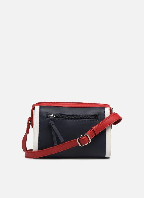 Sacs à main Tamaris Elsa Crossbody Bag S Multicolore vue face