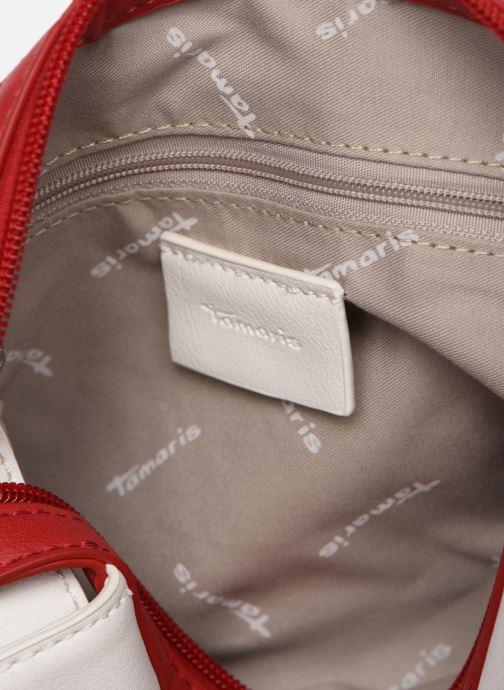 Sacs à main Tamaris Elsa Crossbody Bag S Multicolore vue derrière
