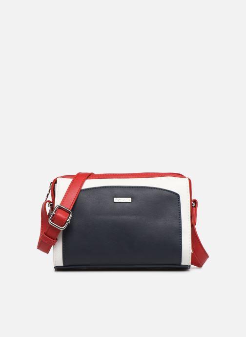 Sacs à main Tamaris Elsa Crossbody Bag S Multicolore vue détail/paire