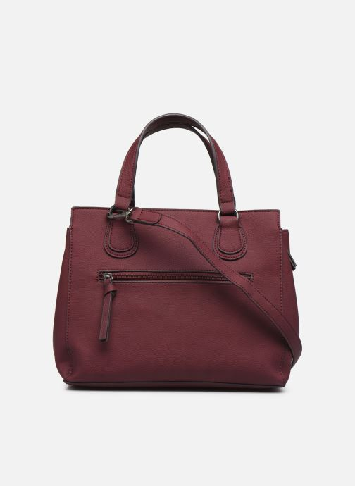 Sacs à main Tamaris Fee Handbag Bordeaux vue face