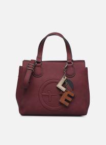 Håndtasker Tasker Fee Handbag