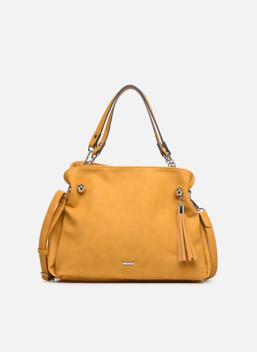 check-out bab05 0cbce Tamaris Gweny Shoulder Bag (Jaune) - Sacs à main chez ...