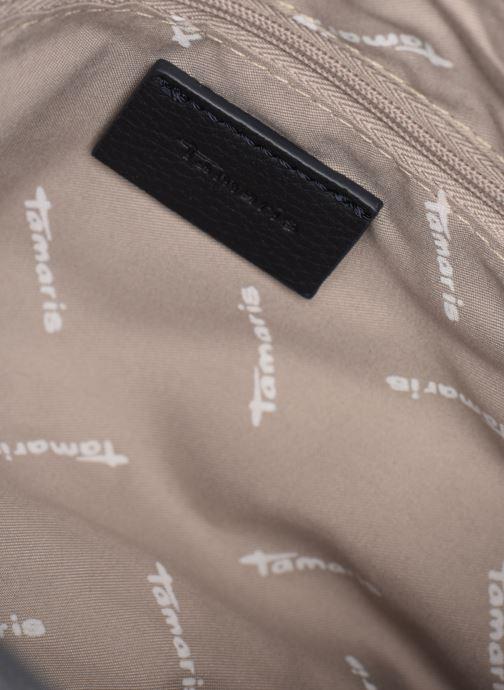 Sacs à main Tamaris Khema Crossboody Bag S Bleu vue derrière