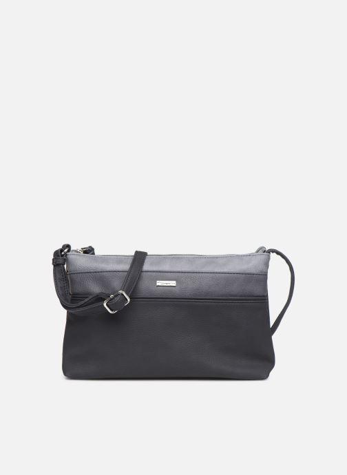 Sacs à main Tamaris Khema Crossboody Bag S Bleu vue détail/paire