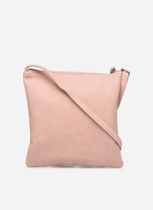 Sacs à main Tamaris Louise Crossbody Bag M Rose vue face