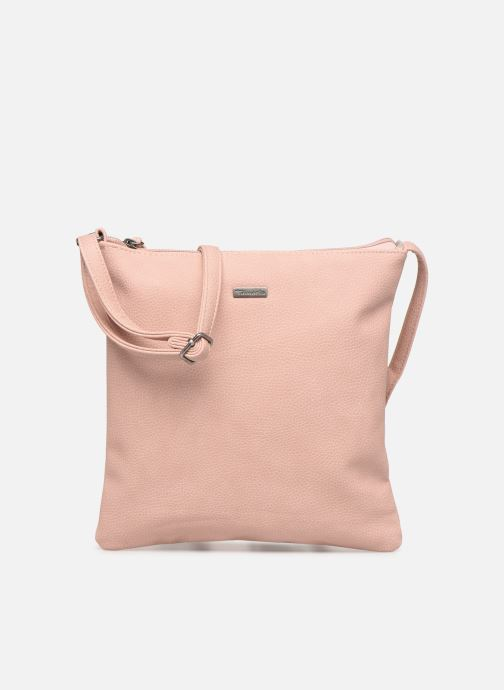 Sacs à main Tamaris Louise Crossbody Bag M Rose vue détail/paire