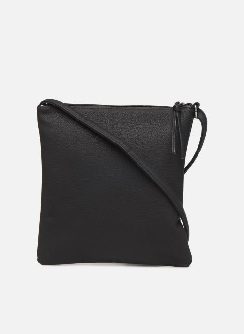 Tamaris Louise Crossbody Bag M (Black) Handbags chez