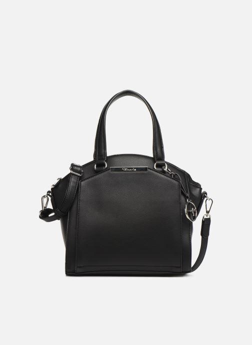 Handbags Tamaris Mirella Handbag Black detailed view/ Pair view