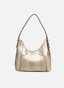 Mirella Hobo Bag S