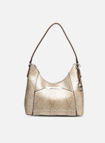 Mirella Hobo Bag S