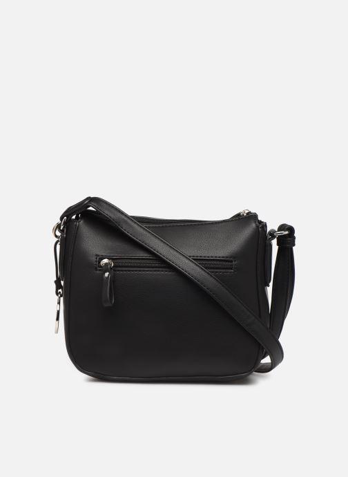 Sacs à main Tamaris Mirella Crossbody Bag S Noir vue face
