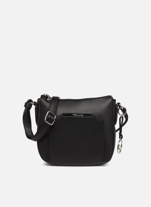 Handbags Tamaris Mirella Crossbody Bag S Black detailed view/ Pair view
