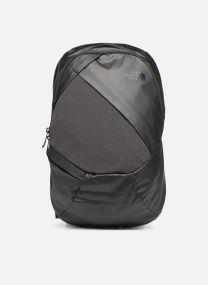 Ryggsäckar Väskor W ELECTRA