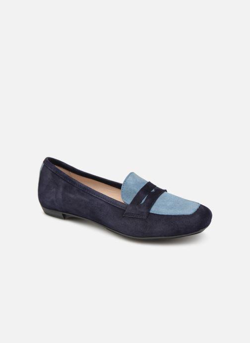 Loafers Kvinder Avigael