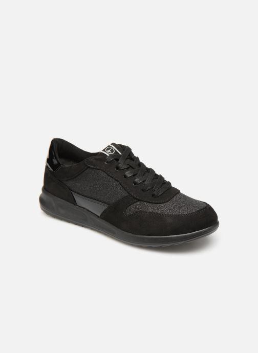 adidas Originals BIG GLAM Plånbok Svart