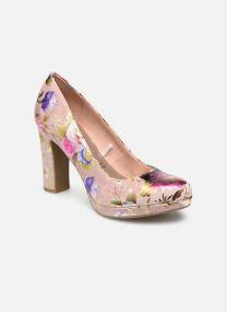 Zapatos de tacón Mujer Jessica