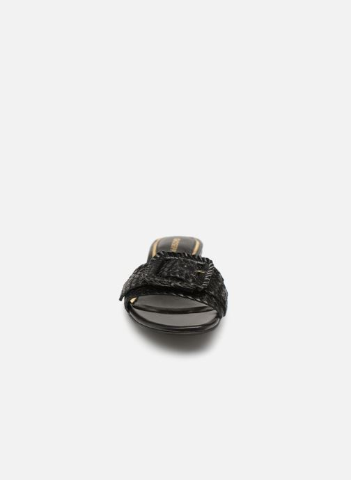 Mules & clogs Gioseppo 48320 Black model view