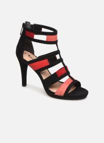 Sandales et nu-pieds Femme Betany