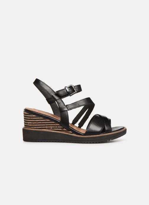 Tamaris Modèle Modèle Chaussures Chaussures Tamaris Bonnie bf6g7y