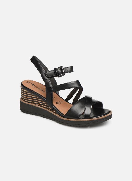 Tamaris Modèle Chaussures Bonnie Modèle Bonnie Chaussures Chaussures Tamaris Bonnie Tamaris Tamaris Modèle Chaussures rshQdtCx