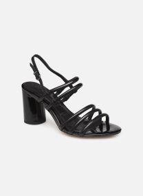 Sandali e scarpe aperte Donna Cristal