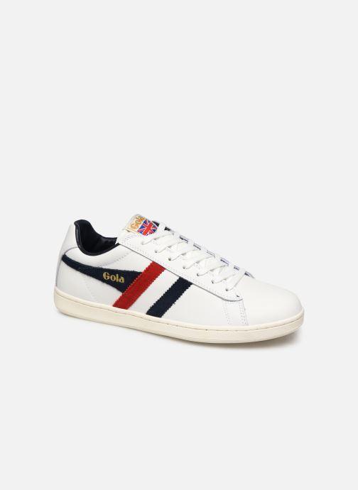 Sneakers Gola Equipe Bianco vedi dettaglio/paio