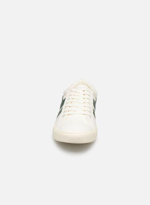 Sneakers Gola Varsity Wit model