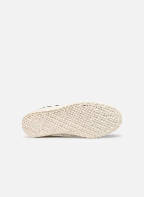Sneakers Gola Varsity Wit boven