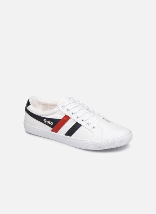 Sneakers Mænd Varsity