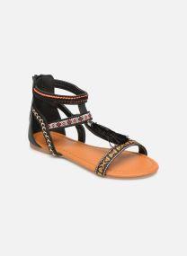 Sandales et nu-pieds Enfant Sari