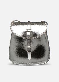 Handtaschen Taschen SAB'ROCK SHINY