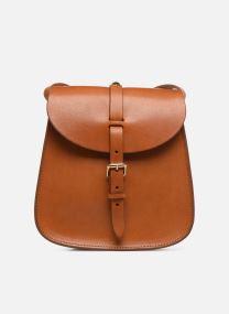 Håndtasker Tasker SAB
