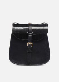 Handbags Bags SAB CLOWN CROCO