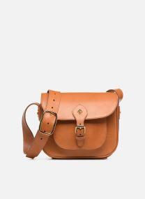 Handtaschen Taschen FLAV