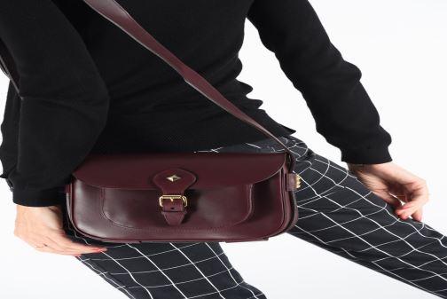 Handtassen Herbert Frère Soeur FLAV Bordeaux onder