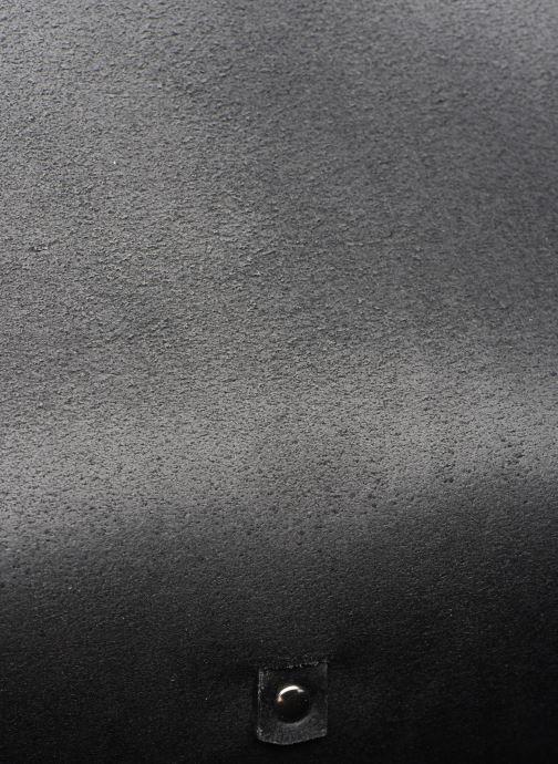 Noir Soeur Line Frère Mini À Herbert Sacs Main 8nm0wN