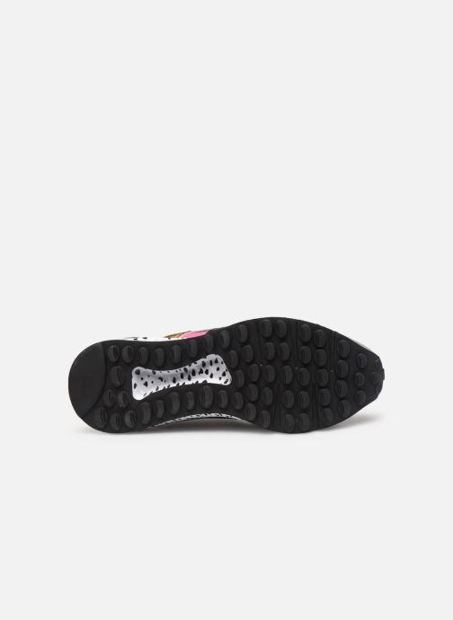 Sneaker Steve Madden CLIFF mehrfarbig ansicht von oben