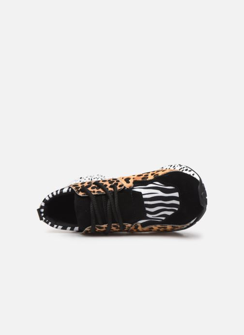 Sneakers Steve Madden CLIFF Multicolor links