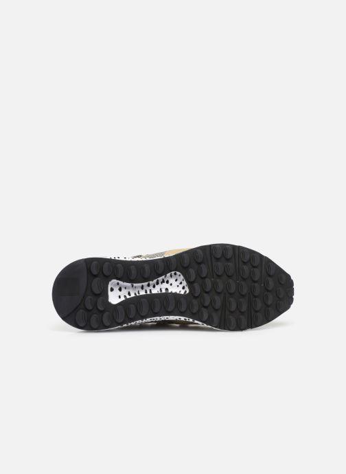 Sneakers Steve Madden CLIFF Grijs boven