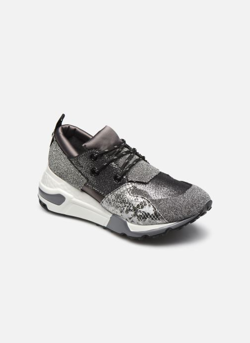 Sneaker Steve Madden CLIFF grau detaillierte ansicht/modell