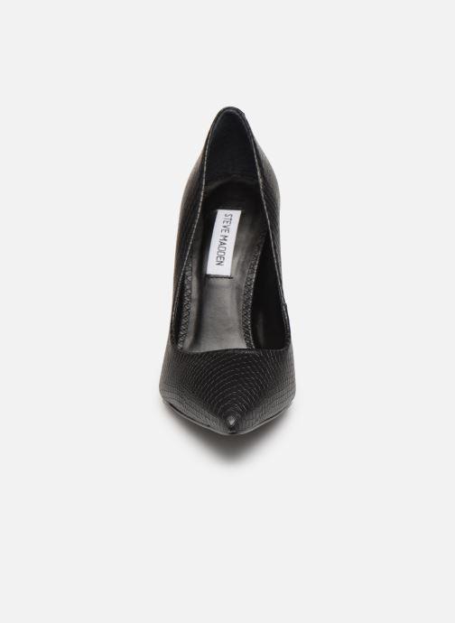 Escarpins Steve Madden DAISIE-P Noir vue portées chaussures