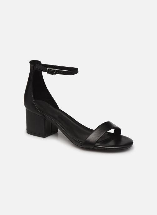 Sandales - IRENEE