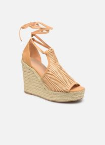 Espadrilles Women STREAM