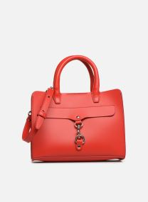 Handbags Bags MINI MAB SATCHEL NAPPA