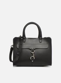 MINI MAB SATCHEL NAPPA