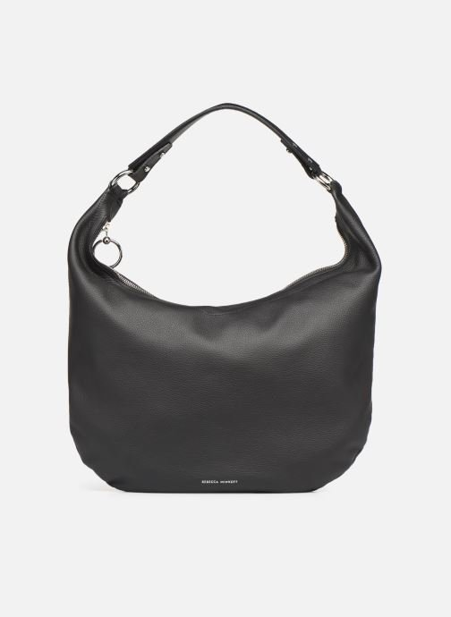 Rebecca New Black Minkoff Pebble Hobo vm0nOw8yN