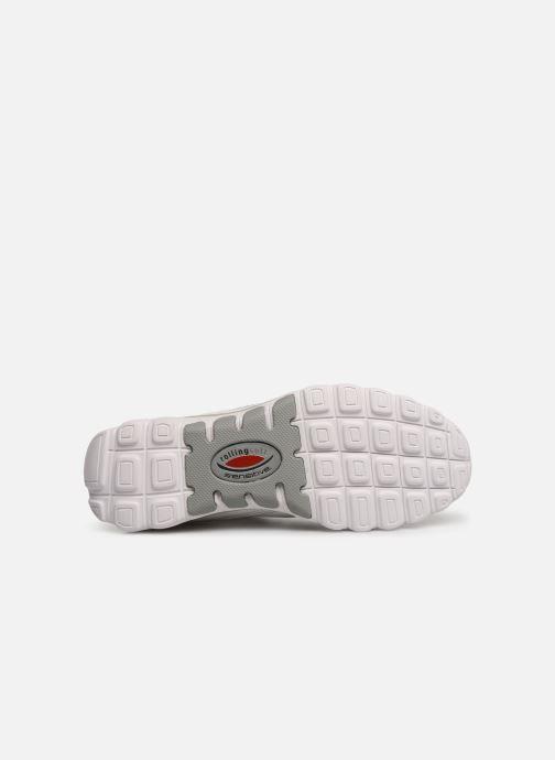 Sneakers Gabor Meryl Wit boven