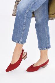 High heels Women Liv